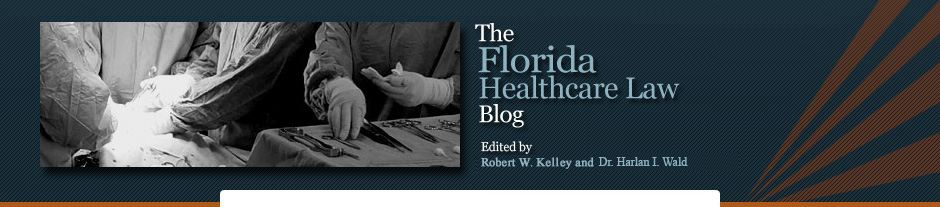 Malpractice attorney florida