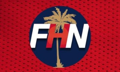 Florida hockey now nhl coverage
