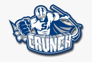 Panthers Lightning AHL Syracuse
