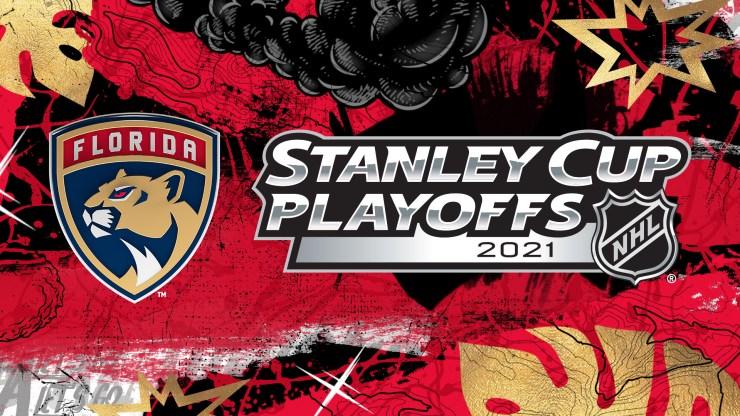Florida Panthers playoffs