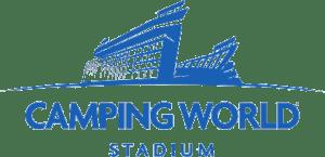camping_world_stadium_logo