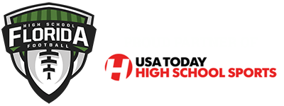 IAP-TV.com Florida High School Football Schedule