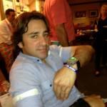 Caddyshack Charity Golf Tournament Steve Azar