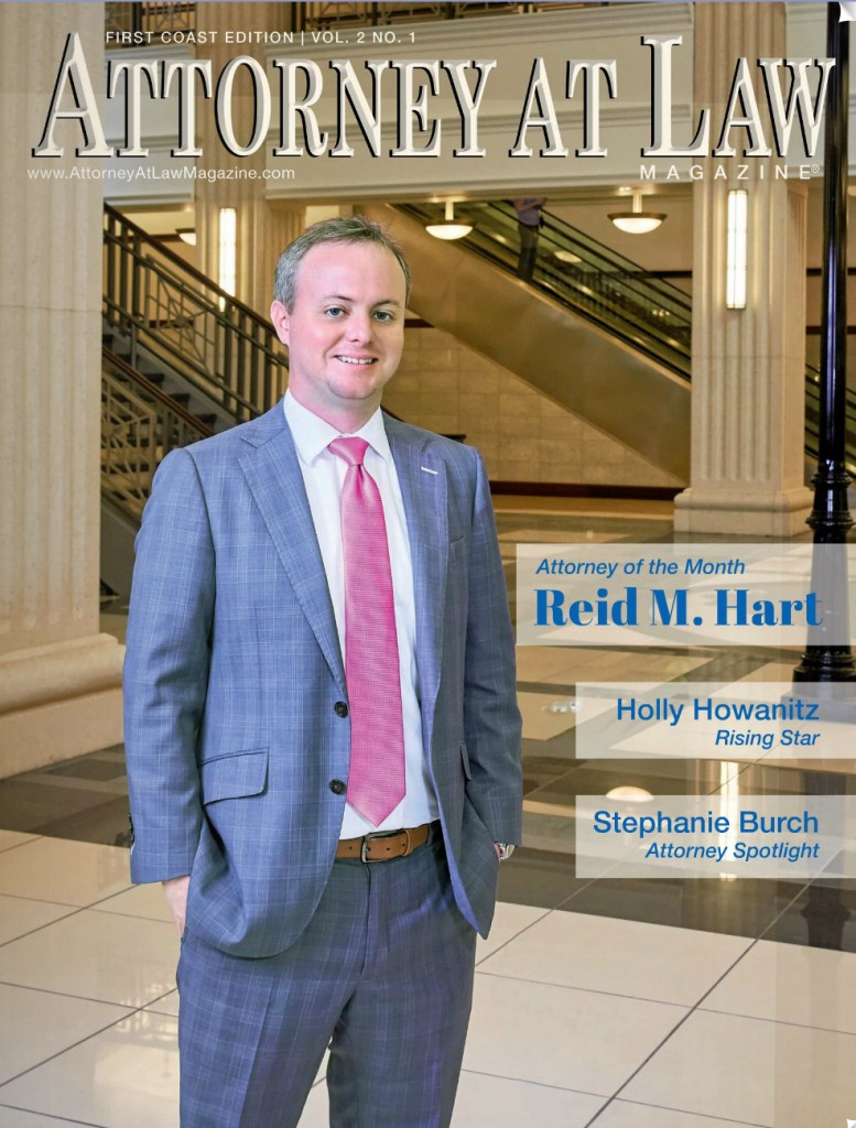jacksonville-lawyer-reid-hart