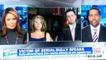 Bullying Lawyer Jacksonville
