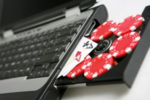 online-gambling-canada