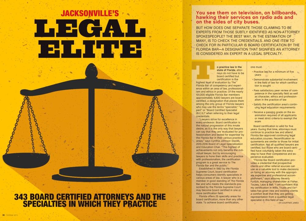 904 Magazine Legal Elite 2015 p2