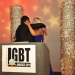 Jacksonville LGBT Awards Dinner with John Phillips Speaking