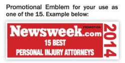 newsweek-best-lawyers