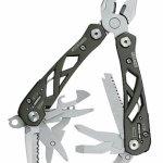 gerber-tool