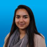 Rabeea Summer Rehman