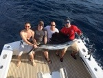 Book Your Florida Keys Fishing Vacation Today!
