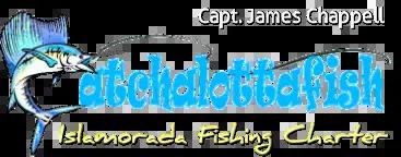 Florida Keys Fishing