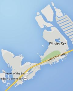 Windley Key
