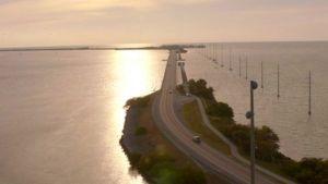 FloridaOverseasHighway_Bloodline_Netflix2-1
