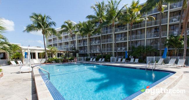 Florida Keys Resorts On The Beach All Inclusive