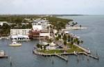 Postcard Inn at Holiday Isle