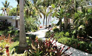 Kona Kai Key Largo