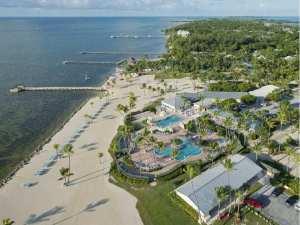 Resorts At Pelican Beach Reviews