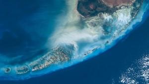 Florida Keys Stewardship Act