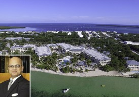 Playa Largo Resort & Spa - Key Largo