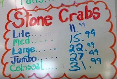 low-key-fisheries-stone-crab-prices