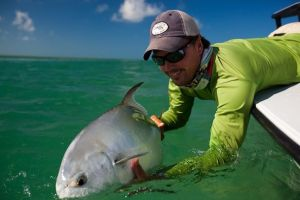 Florida Keys Sanctuary Advisory Council