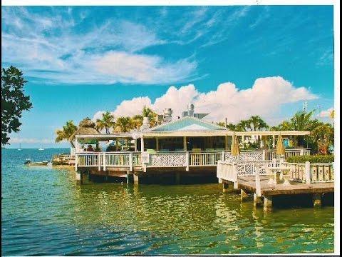 Home Prices Coconut Creek Fl Usa