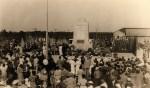 1935 Hurricane Monument Islamorada