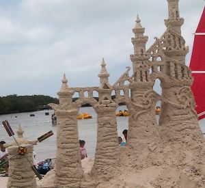 Islamorada Island Fest