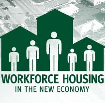 Supporting Workforce After Natural Disaster