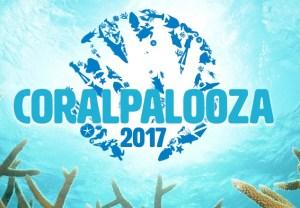 coralpalooza