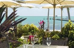 Islamorada Luxury Hotels