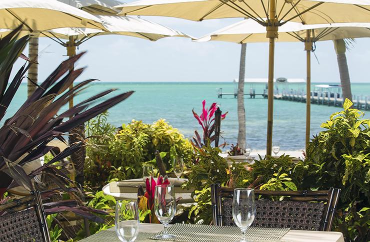 Florida Keys Boutique Hotels Luxury