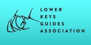 Lower Keys Guides