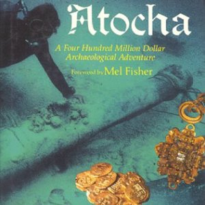 Treasure of the Atocha