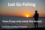 fishing-just-go-fishing-2