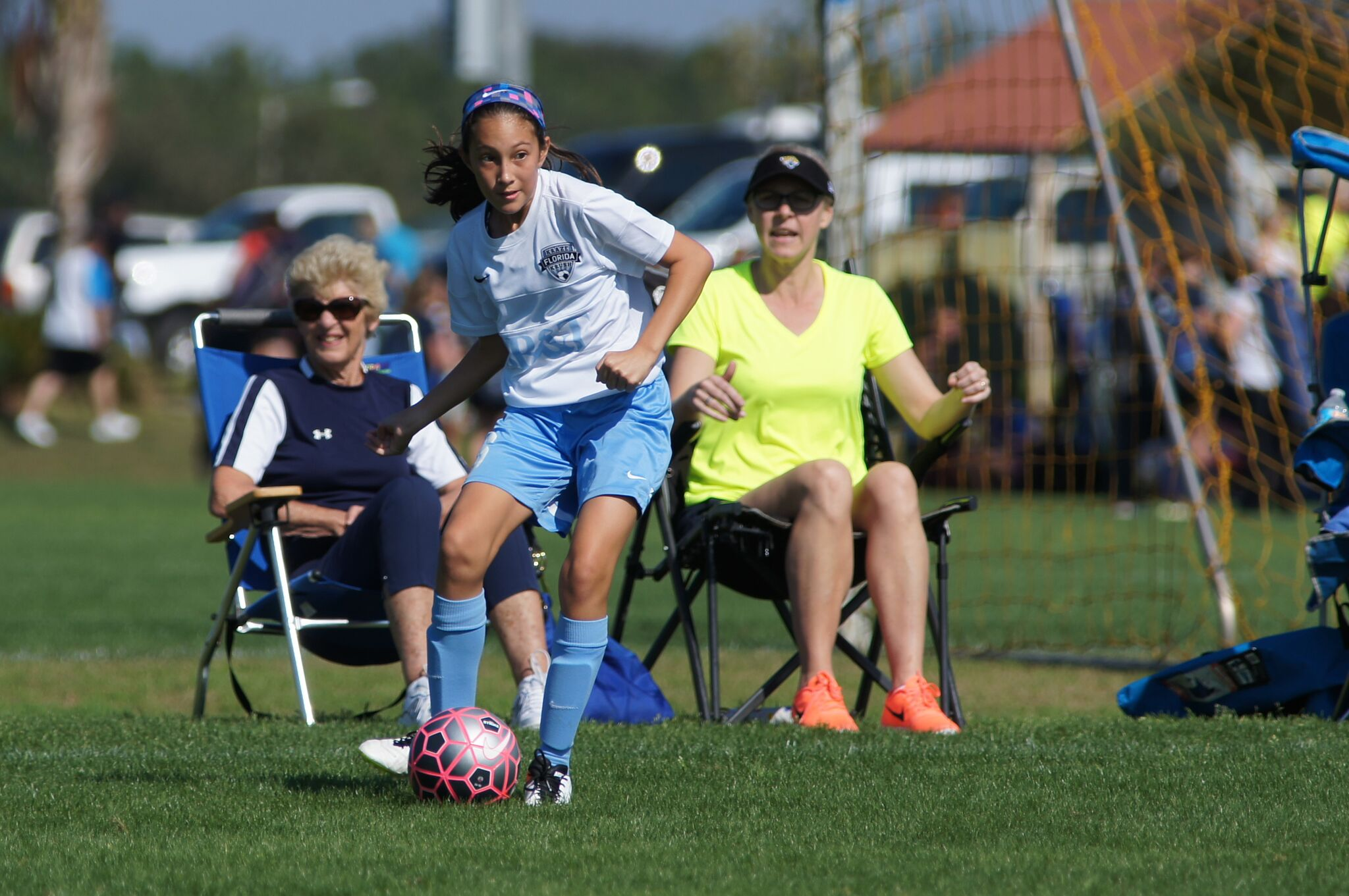 Check the champions league 2021/2022 group stage matchday 1 results and its schedule on as.com. Six FKK Teams Win at GPS PreSeason Classic! - Florida