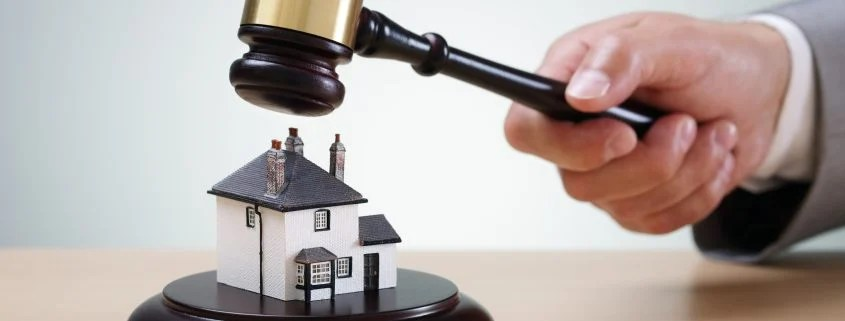 How To Stop A Home Foreclosure In Florida