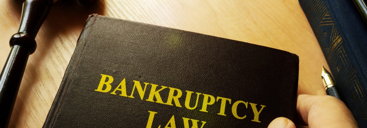 How To Keep Your Assets With Bankruptcy In Florida