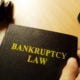 keep your assets in Chapter 7 bankruptcy