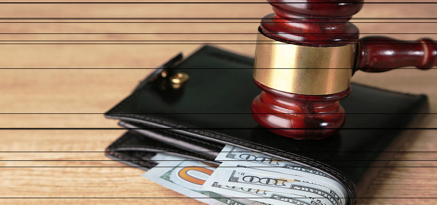 How To Stop A Wage Garnishment In Florida