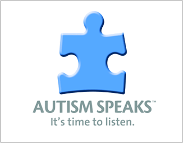 Tampa Family Lawyers - Autism Speaks