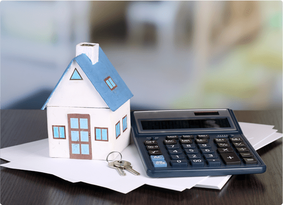 Deed in lieu of foreclosure in tampa FL - Avoid short sales with a Tampa Florida foreclosure attorney