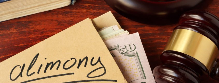 How to Calculate Florida Alimony | Florida Law Advisers, P.A.