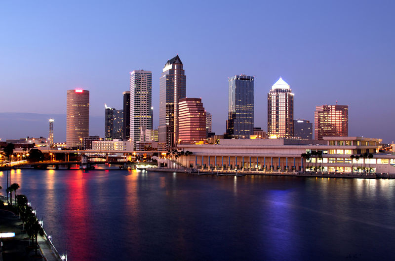Real Estate in Tampa  FLORIDA LIFESTYLES FOR SALE