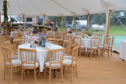 chair cover hire yorkshire office chairs zejtun classic florida marquees driffield york