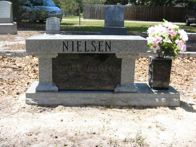 Memorial And Cremation Benches Floridamonument Com
