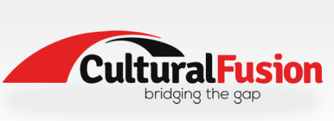 Cultural Fusion Theater Productions logo