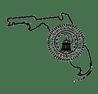 Florida Notary Professionals
